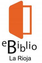 eBiblio La Rioja vuelve el 9 de diciembre